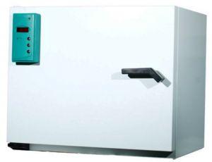 Шкаф сушильный воздушный ШС-80-01 (350°С)