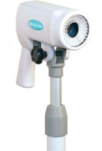 Видеокольпоскоп SLV-101 с монитором