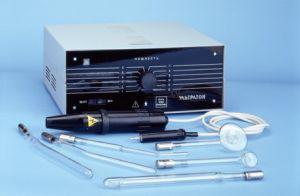 Аппарат УЗТ-1.02с (стоматологический)