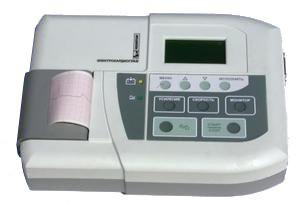 Электрокардиограф ЭК3Т-01-'Р-Д'