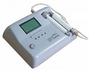 Аппарат УЗТ-1.3.01ф (0,88 и 2,64 Мгц, 2 излучателя, 2 режима)