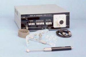 Аппарат УЗТ-1.04о (офтальмологический)