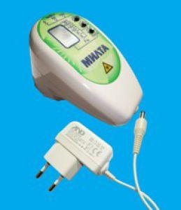 Аппарат «МИЛТА-Ф-5-01» (А)  5-7 Вт, питание от аккумулятора