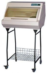 Камера с уф-излучением для хранения стерильных медицинских изделий Панмед-1С-«Элекон»